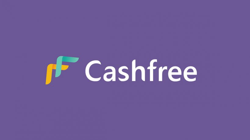 Cashfree And Trade India