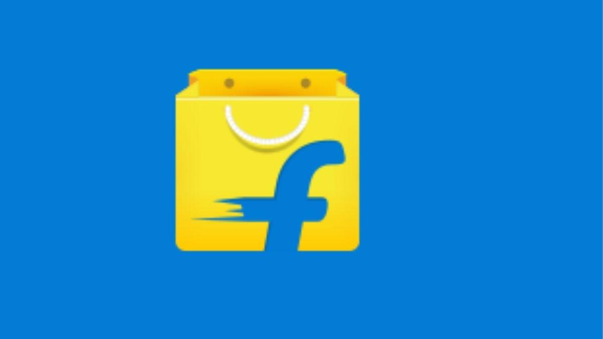 Flipkart Store