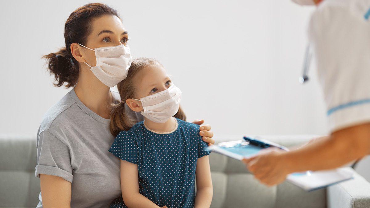 Measles Outbreaks