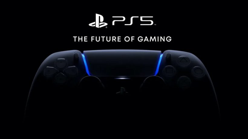 PlayStation 5 Sale