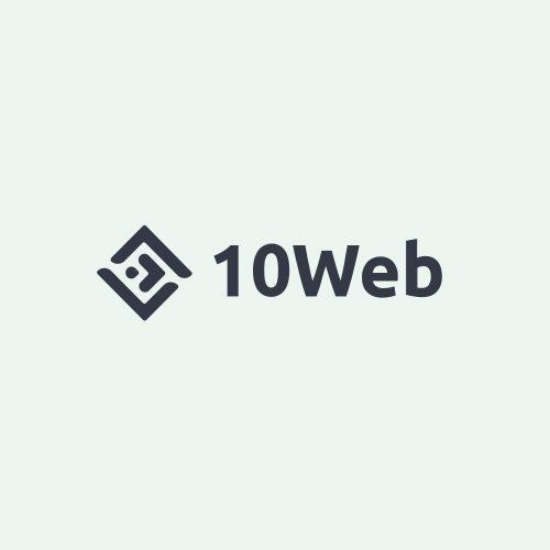 10web Affiliate