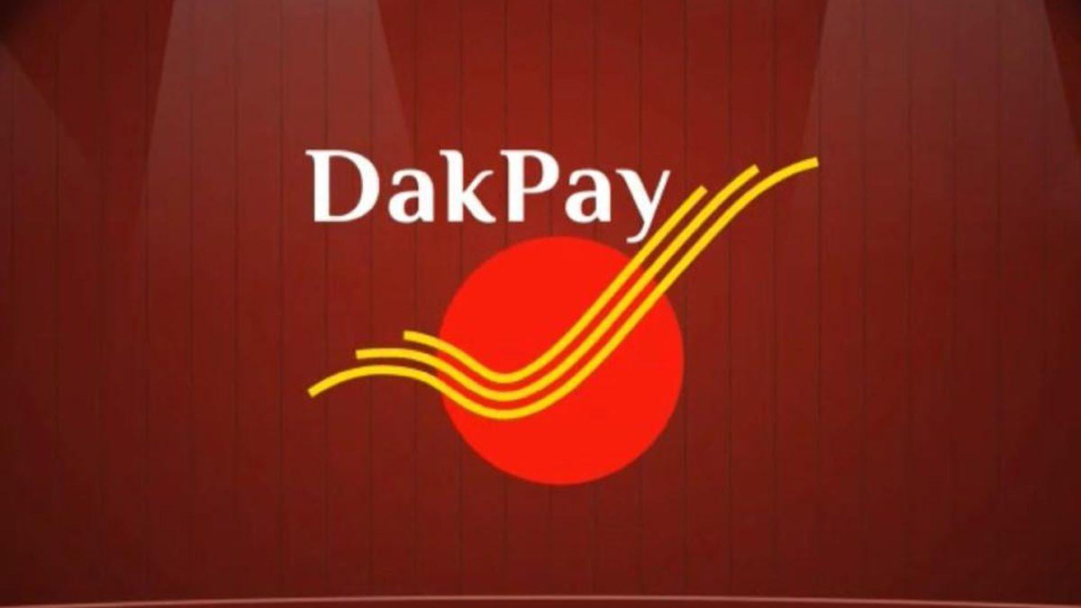 Dakpay