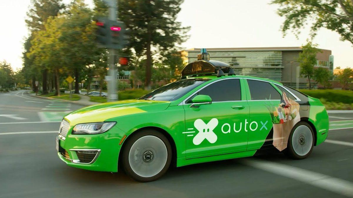 AutoNavi car Hailing Service
