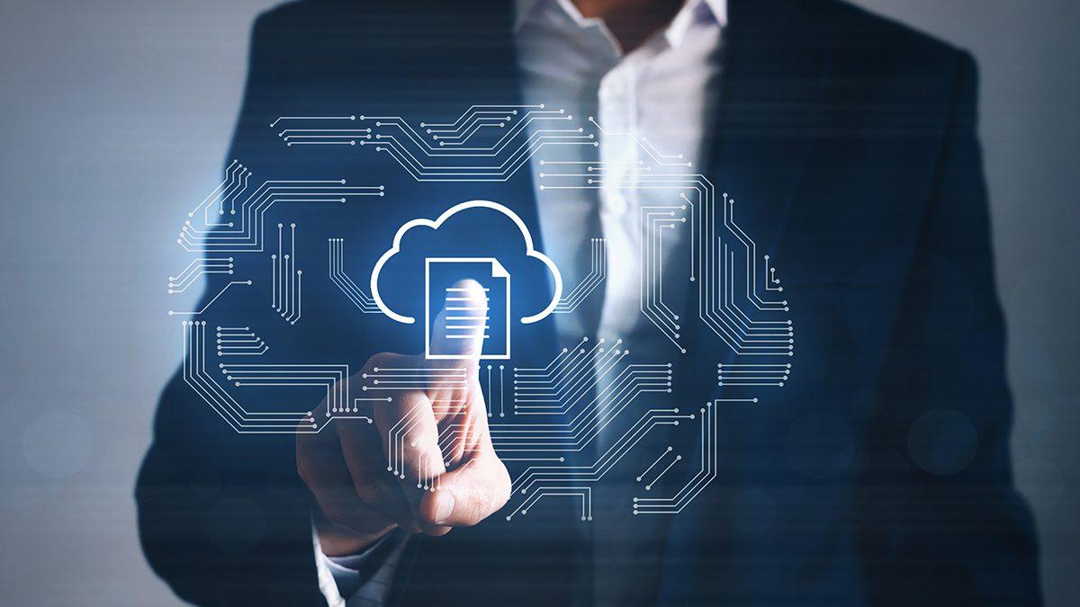 Cloud Computing Mistakes