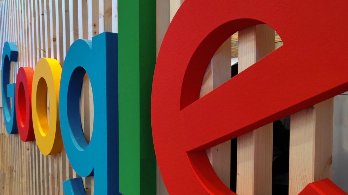 Google Nest 3.0