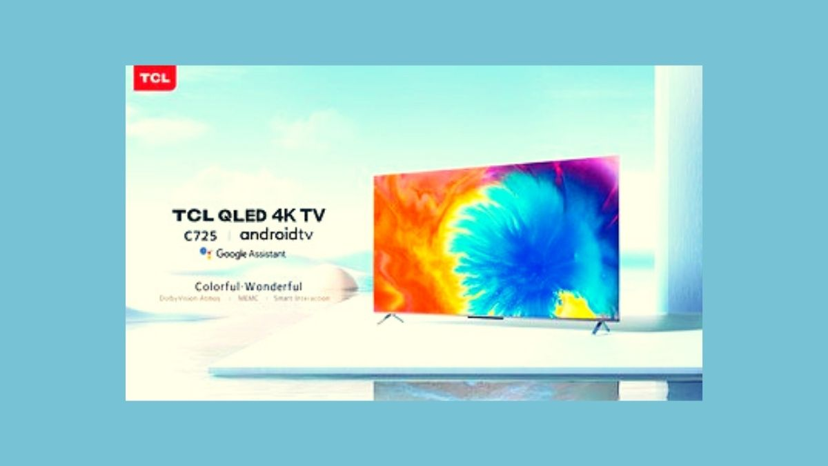 TCL Global TV Industry