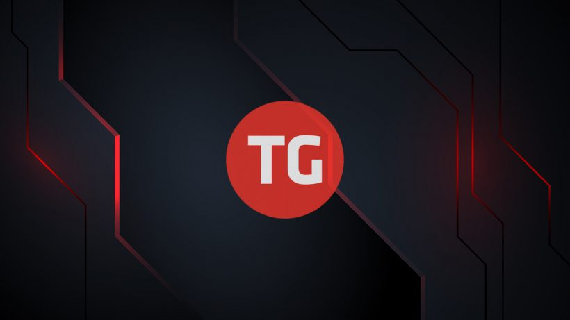 TG Feature Gaming