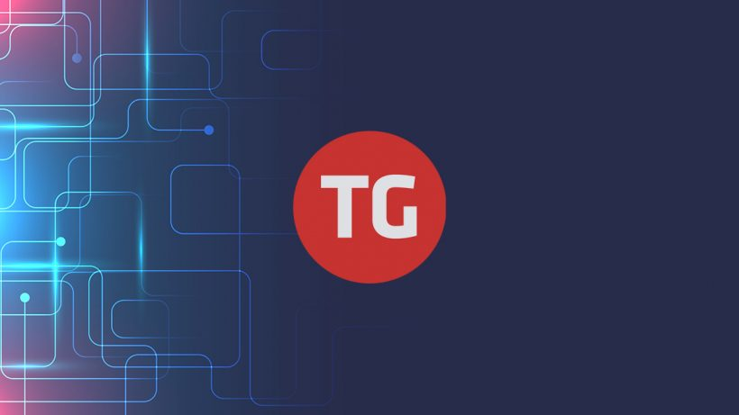 TG Feature Tech