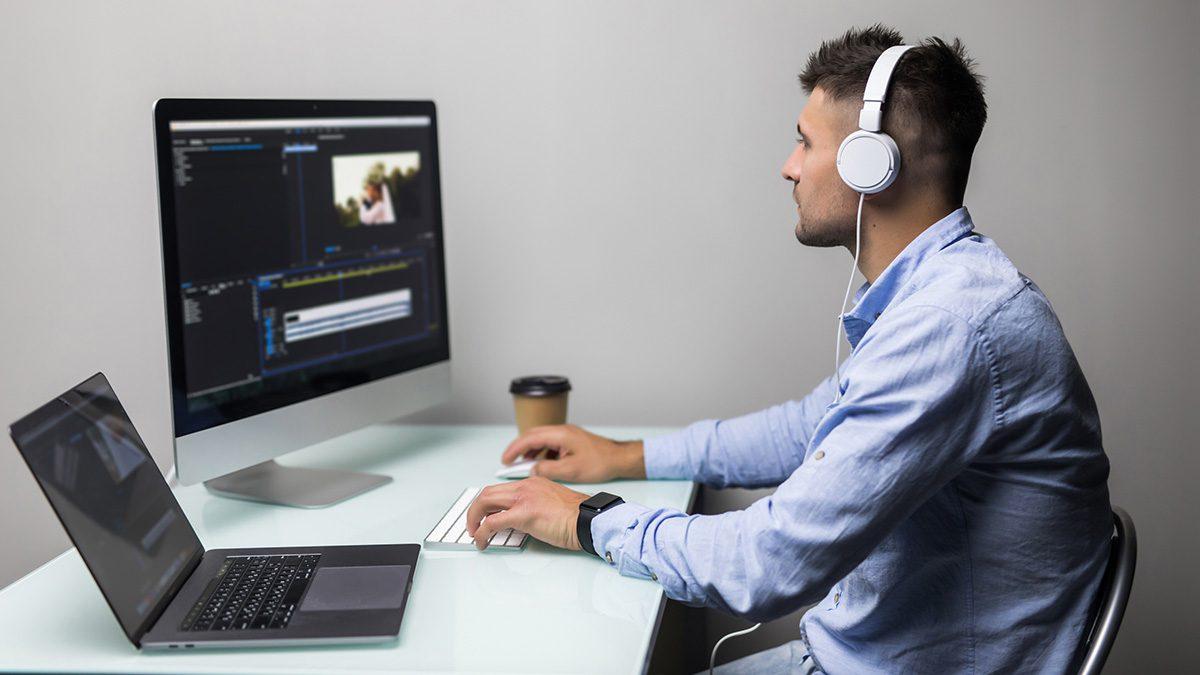 Video Convertor Tool
