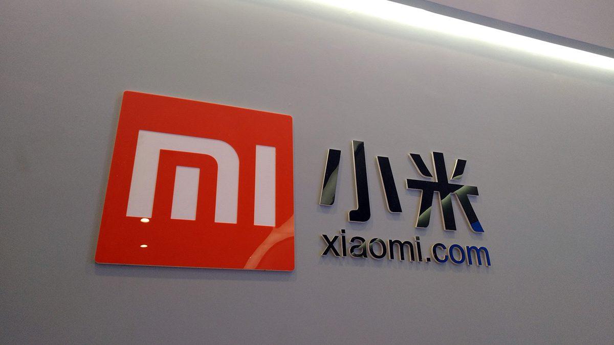 Xiaomi New Mobile