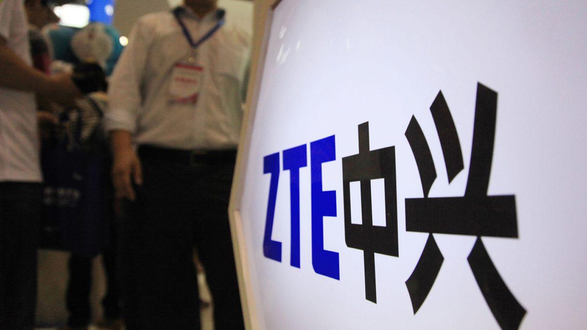 ZTE Technology