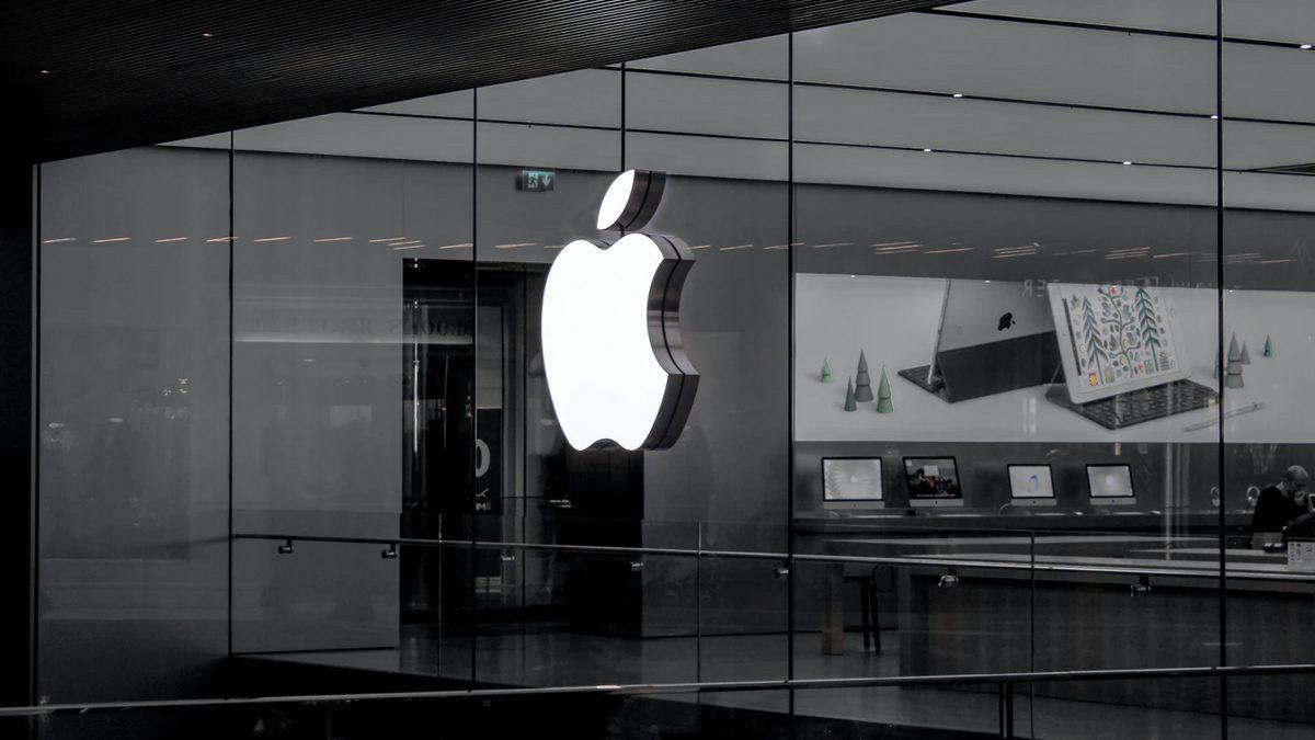 Apple New Gadgets