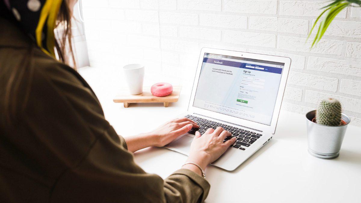 Facebook Benefits