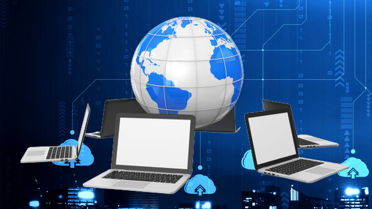 intranet software solution for business