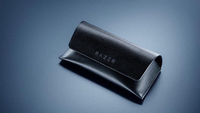 Razer Eye Glass Cover