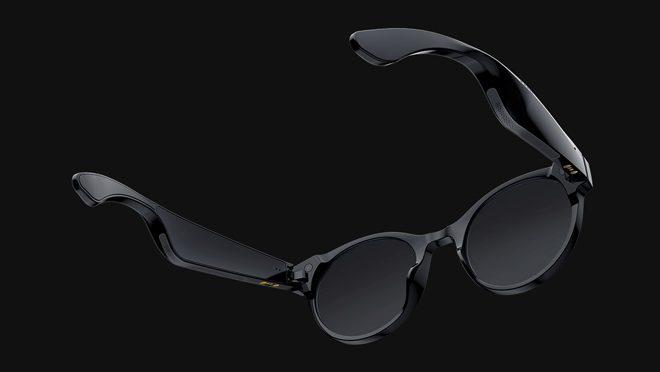 Razer Eye Glass