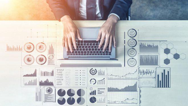 Software Analytics Tools