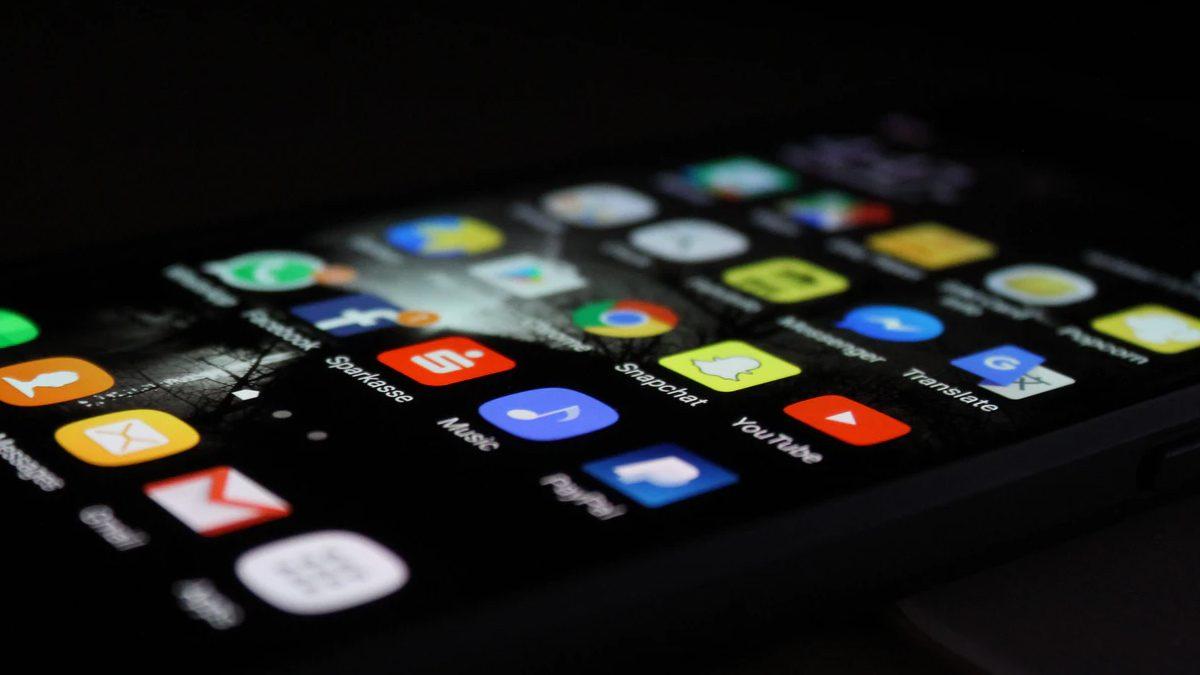 Choose best Consumer Apps