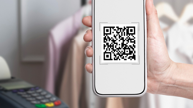 Mobile Card Payments