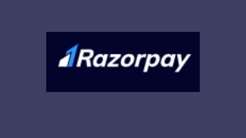 Razorpay Payments