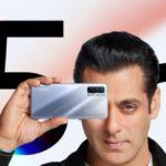 Realme C Series Smartphone
