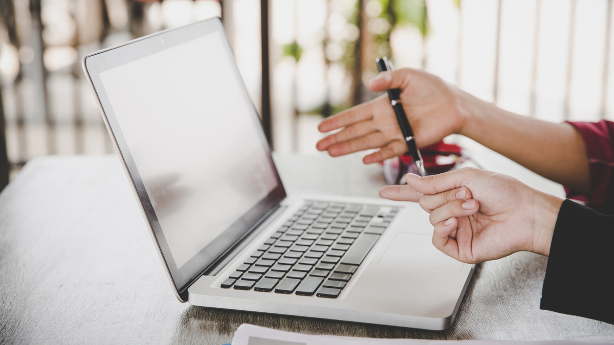 Post Images