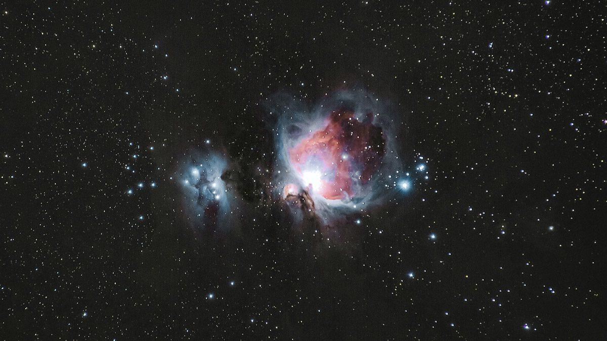 Supernova Exploration