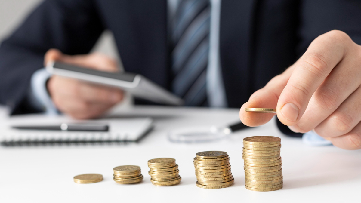 Bharatpe raises Debt