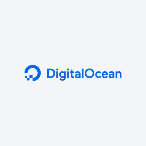 Digital Ocean Affiliate