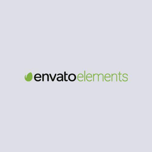Envato Elements Affiliate