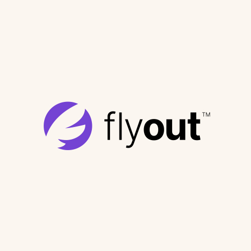 Flyout Affiliate