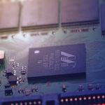Global Semiconductor Market