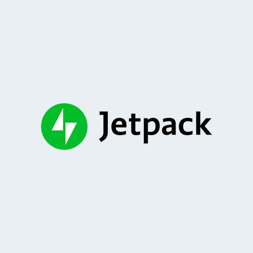 Jetpack Affiliate
