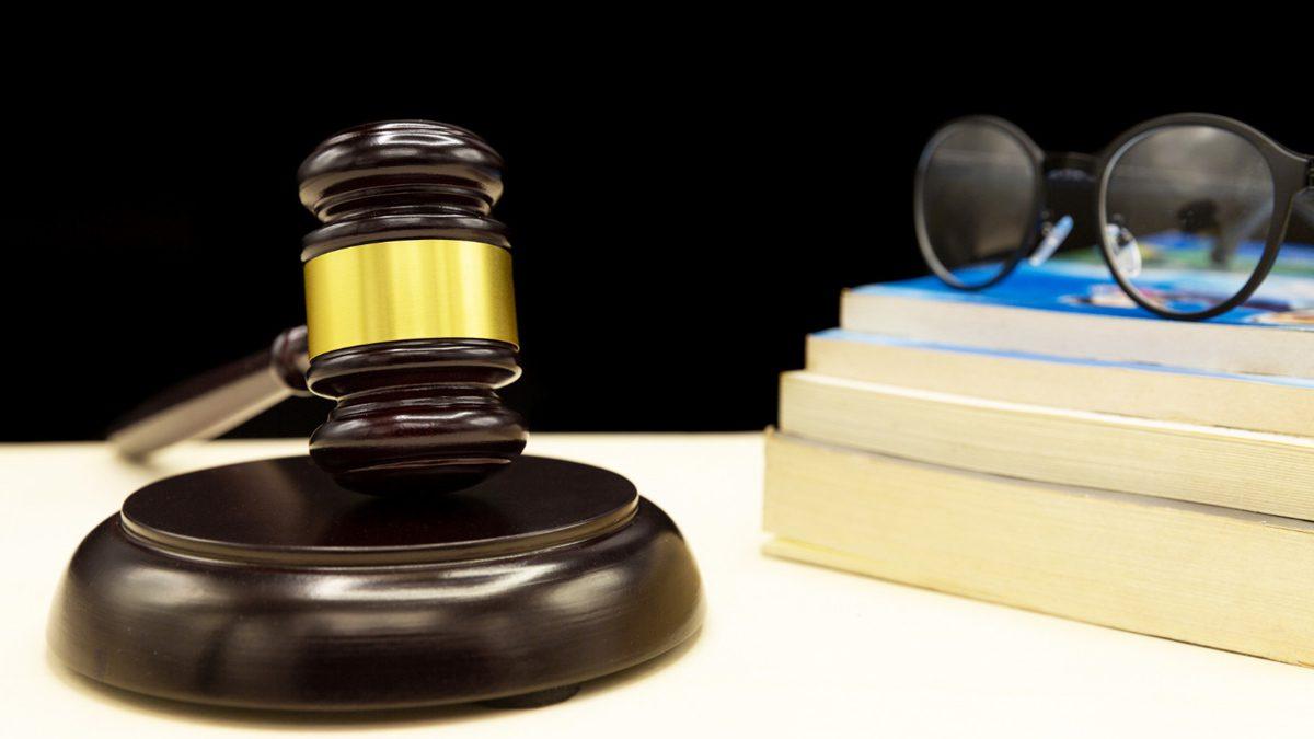 Lawsuit Agains Amazon