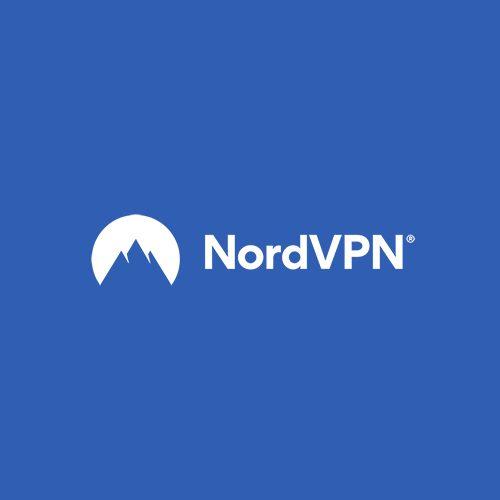 NordVPN affiliate