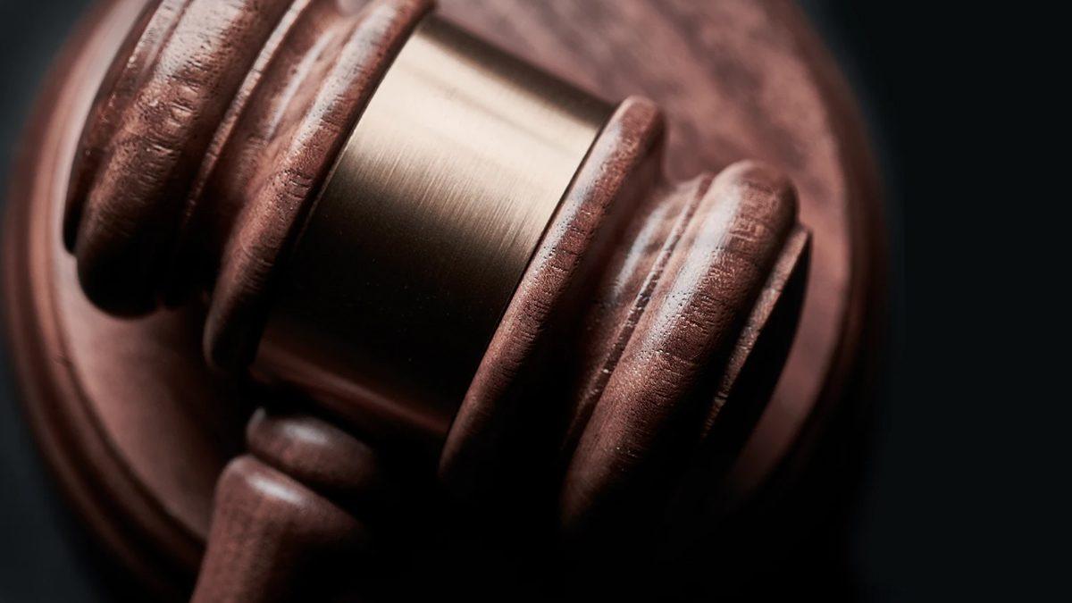 Samsung and Ericson Legal Battle