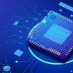Samsung Chip Processor