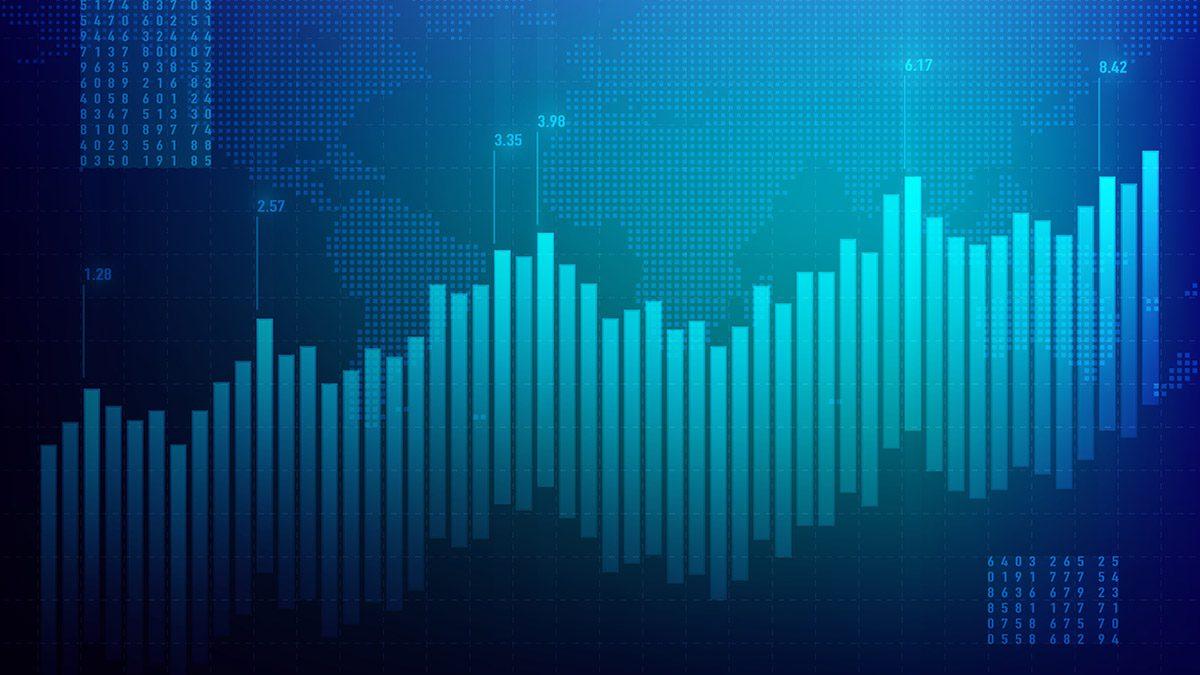 SSD Market Growth
