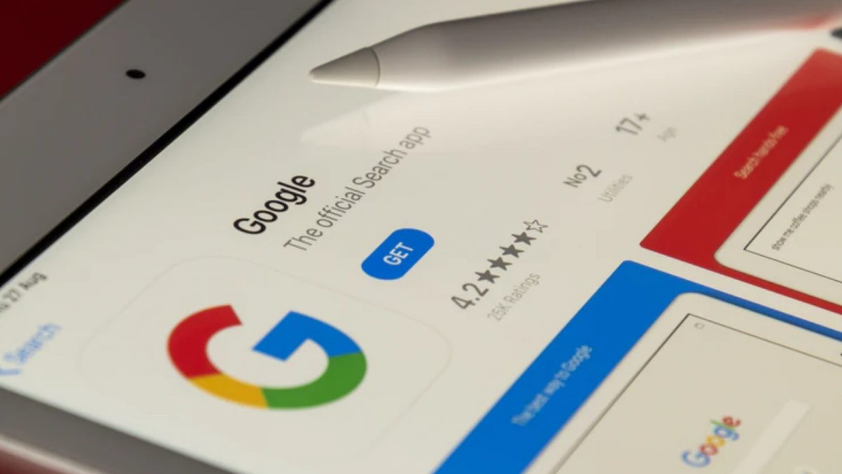 Apple Google duopoly