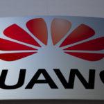 Huawei Smart-glasses