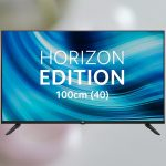 Mi TV Horizon Edition