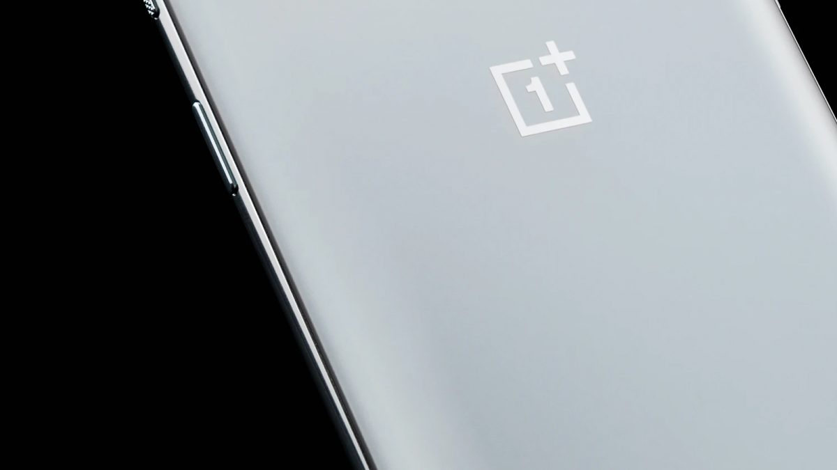 Oneplus Intigrate With Oppo