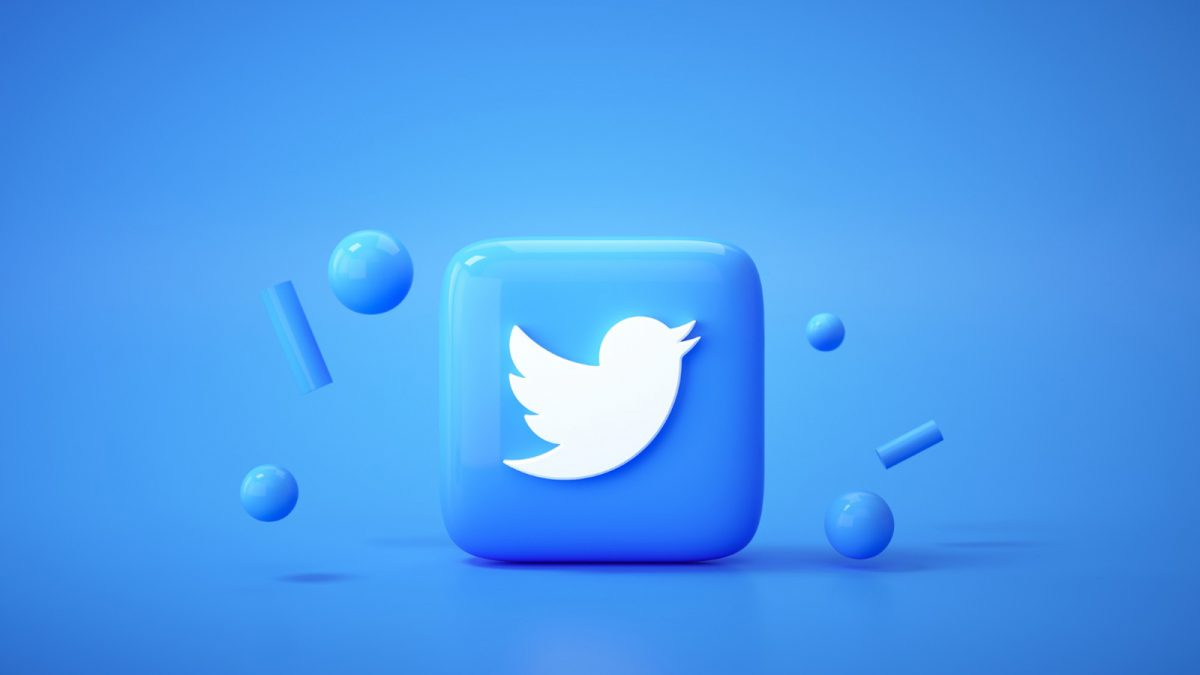 Twitter Sign in.