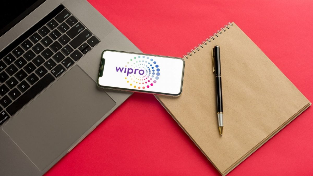 Wipro Mobile