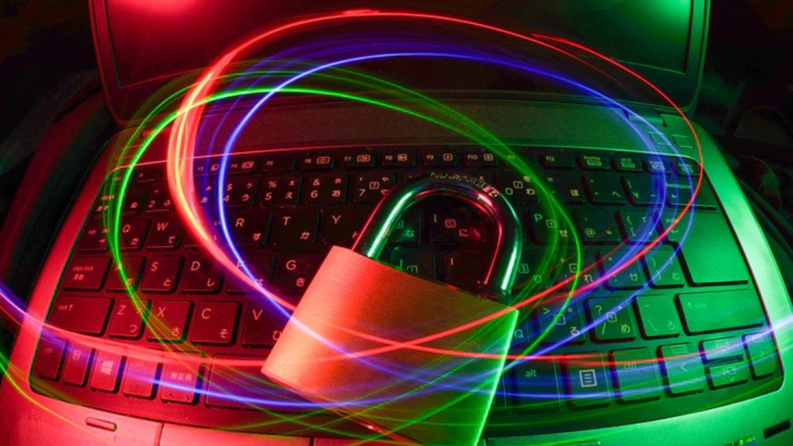 Cyber-attacks India