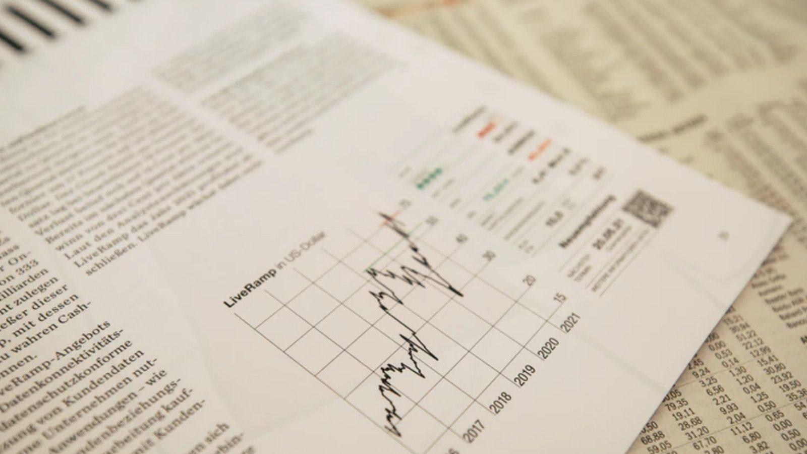 Global Markets Accelerator Programme