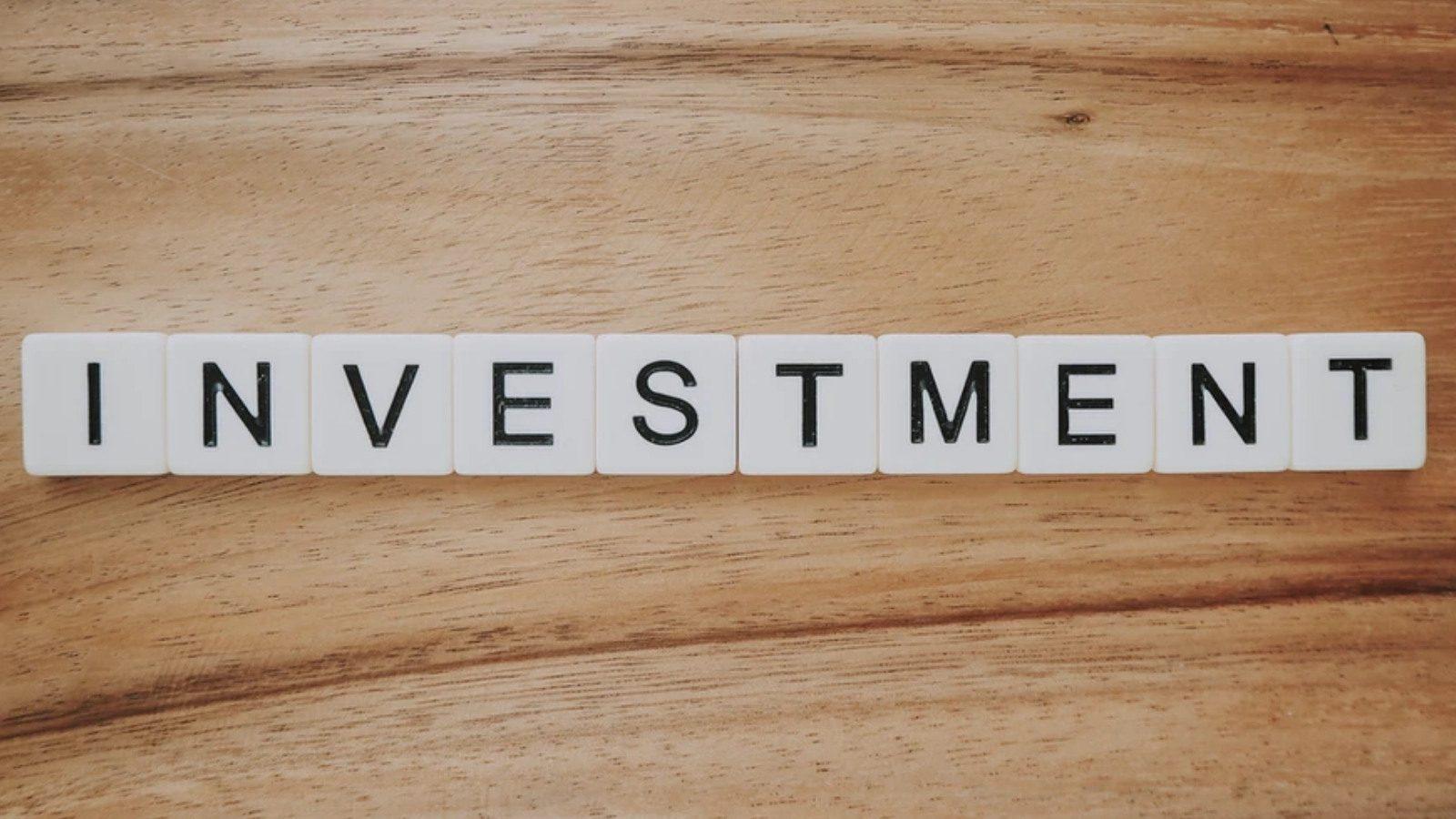 TCS Kerala investment