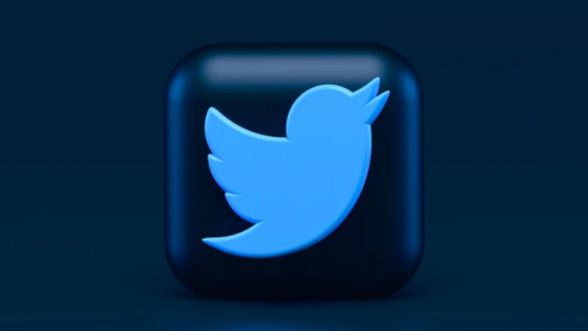 Twitter Apple sign in