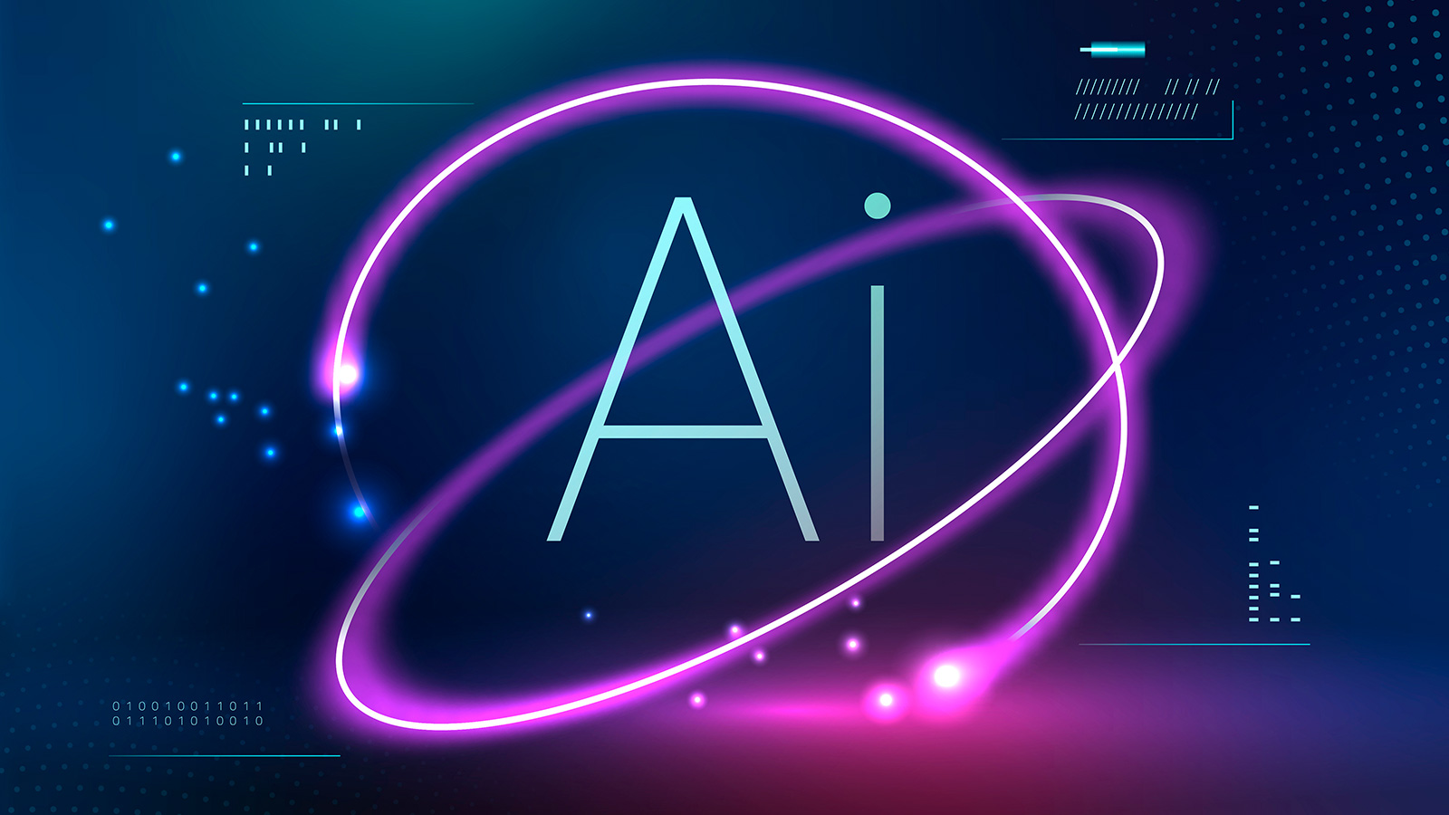 AI For All