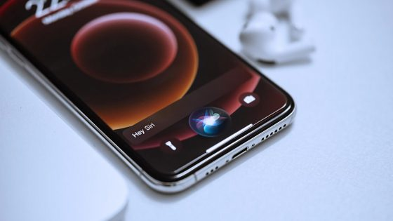 Apple A15 Bionic Chips for upcoming mobile